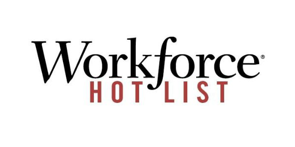 ACI Makes it on the 2015 Workforce EAP Hot List