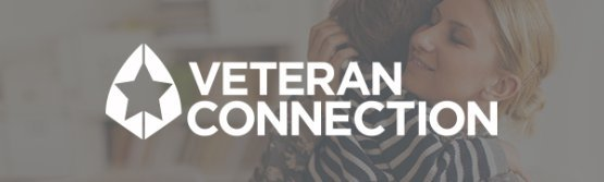 <p>ACI provides specialized services and resources to support and engage diverse student populations. Veteran Connection is the ultimate resource for veterans, service members and their families to help manage school and life needs, with multiple military-specific and community-based resources and referrals.</p>