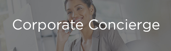 <p>Leverage Concierge offers best-in-class corporate concierge programs for customers worldwide. With onsite events, a robust discount portal, and unlimited referrals for travel, entertainment, caretaking, personal services and everything in between, Leverage Concierge is the work perk employees will love.</p>