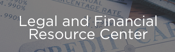 <p>With do-it-yourself document preparation and practical financial tools, ACI&#8217;s Legal and Financial Resource Center helps employees and students address legal concerns and improve financial wellness.</p>