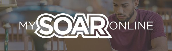 <p>Students can access SOAR Student Assistance benefits 24/7 with mySOARonline, including live chat, online requests and school-life resources.</p>