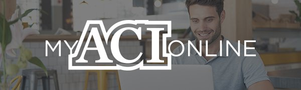 <p>myACIonline offers 24/7 access to EAP and work-life benefits, live chat with ACI specialists, online requests for services and direct links to life management resources.</p>