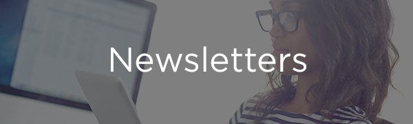 <p>ACI delivers exclusive multimedia newsletters to EAP customers. Follow the ACI blog for featured content and updates, from work-life management articles to total well-being tips.</p>