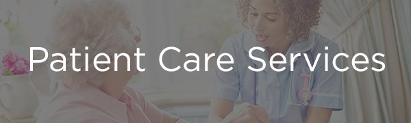 <p>Leverage Concierge offers customized patient care services to help clients deliver superior service to patients and family members and maximize healthcare outcomes. Programs are designed to reduce patient stress, improve recovery and increase patient satisfaction.</p>