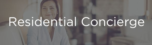 <p>An above and beyond perk for residents, Leverage Concierge offers residential concierge services to help achieve property management goals. Personalized referrals and resources support residents and ensure a VIP living experience.</p>