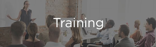 <p>ACI's trainings are a cost-effective solution to improving employee performance and job satisfaction. ACI offers over 40 motivational training sessions on topics ranging from stress management to workplace bullying.</p>