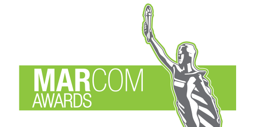 ACI's E-Brochure Ranks Gold at MarCom Awards