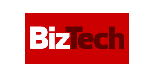 ACI Global CIO Ryan Fay Talks Data Storage with BizTech