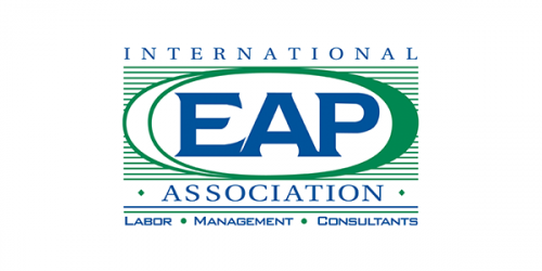 Tim Mutrie Featured in EAPA's Journal of Employee Assistance