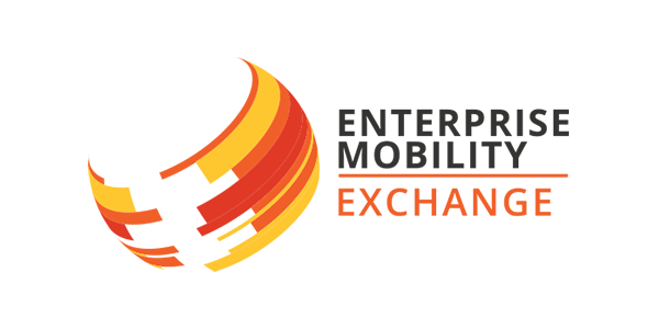 ACI Global CIO Ryan Fay Interviewed by Enterprise Mobility Exchange